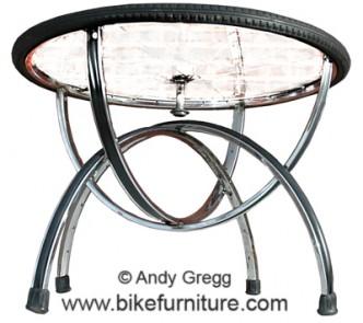 biketable