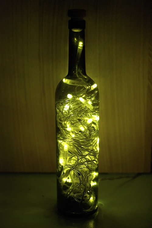 tisain: minu veinipudel