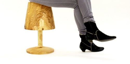 tisain: see tool pole lamp