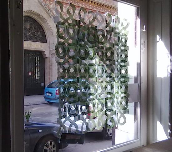 aknakatte moodulid