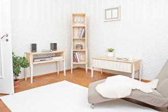 since design mööbel