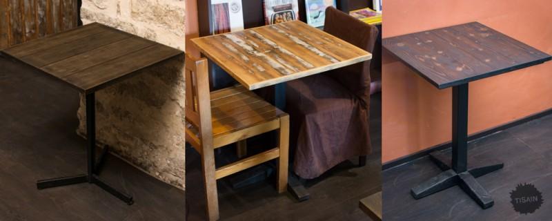gotsu tables